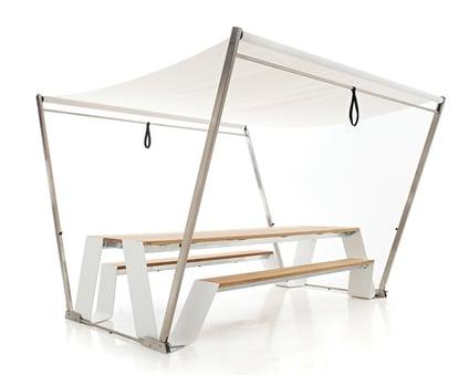 Hopper-Table_Hopper-Table-for-4-57191