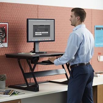 workfit-stations-1-ergotron-haworth.jpg