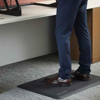 floor-mat-haworth-accessories.jpg