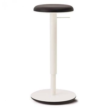 tilt-stool-thumbnail-whitesweep-haworth.jpg