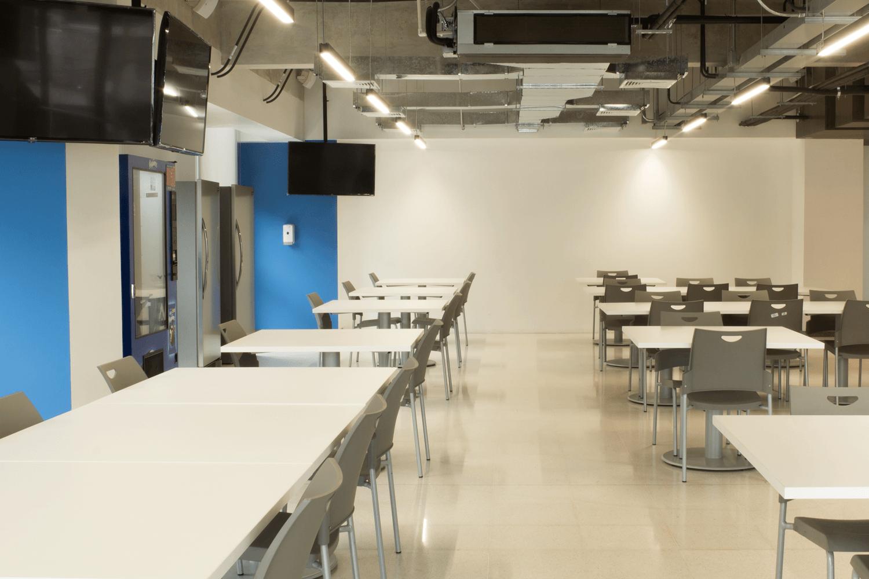 Interior projects due corporativo arista sdfgsdfgdsgsd