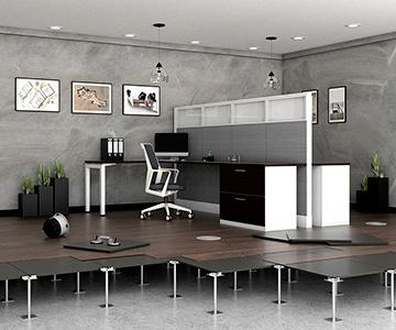 Diseno De Muebles Para Oficina.Arista Diseno Y Mobiliario De Oficina Sillas De Oficina
